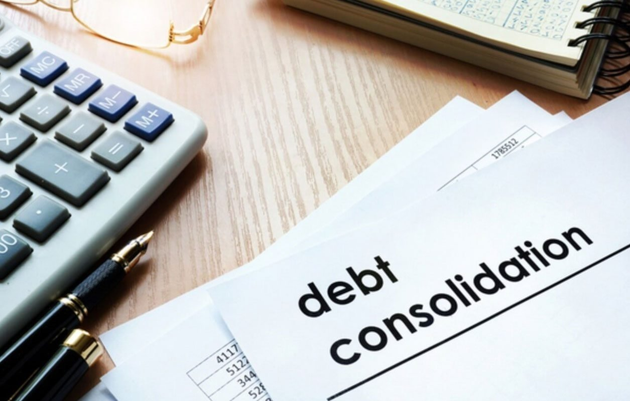 10 Fashionable Are Debt Consolidation Loans A Good Idea debt consolidation which route is best for you every buck counts