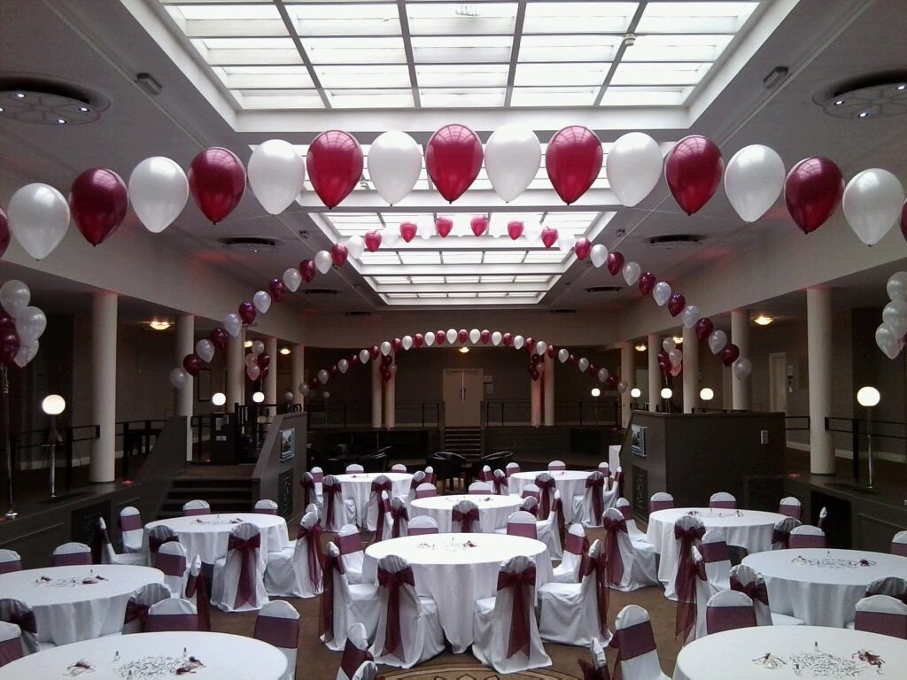 10 Gorgeous 25Th Wedding Anniversary Party Ideas dec gallery for website decoration ideas for 25th wedding 2021