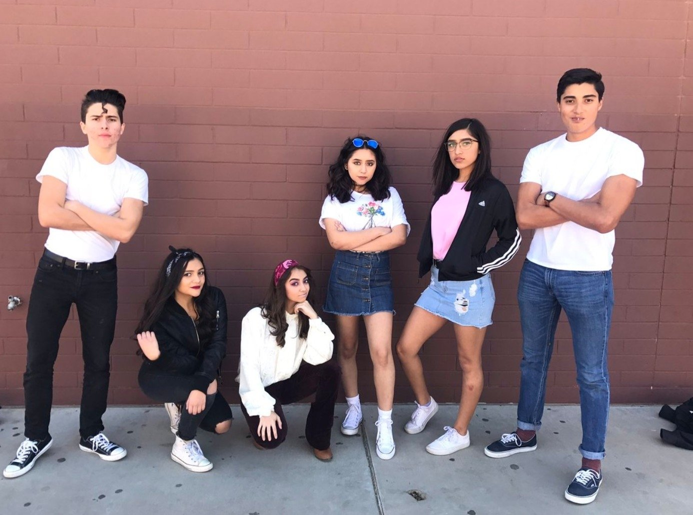 10 Elegant Decade Day Ideas For Boys decades day spirit week pinterest spirit week ideas frat boy