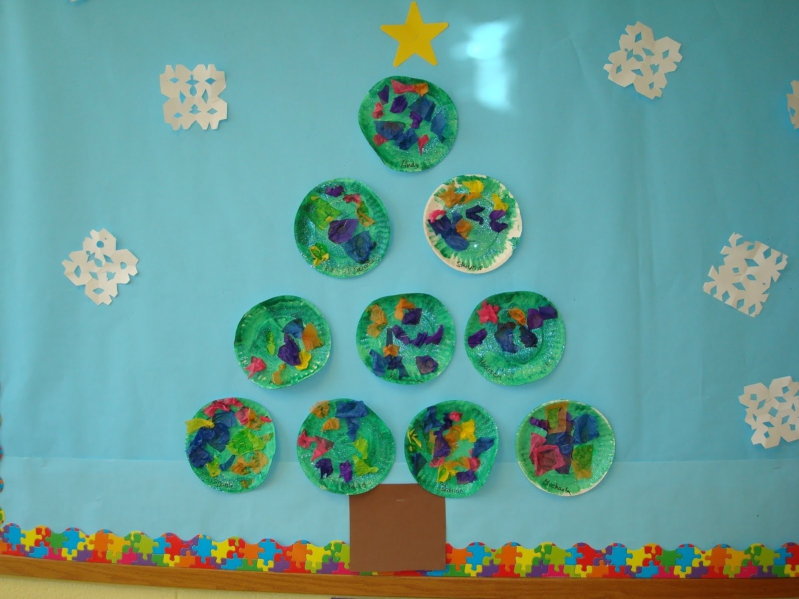 10 Ideal Bulletin Board Ideas For December december bulletin boards and on pinterest idolza 2020