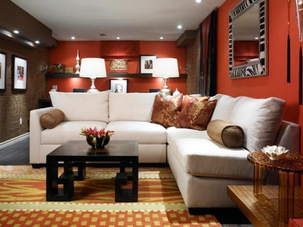 10 Lovable Decorating Ideas For Family Room decor family room decorating ideas pictures 2021