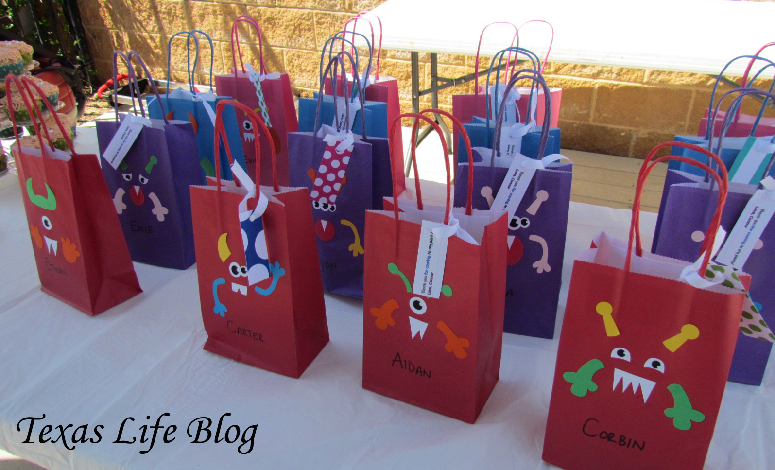 10 Lovely Goody Bag Ideas For Girls decor goodie bag ideas for toddlers goodie bag ideas for 4 year olds 2020