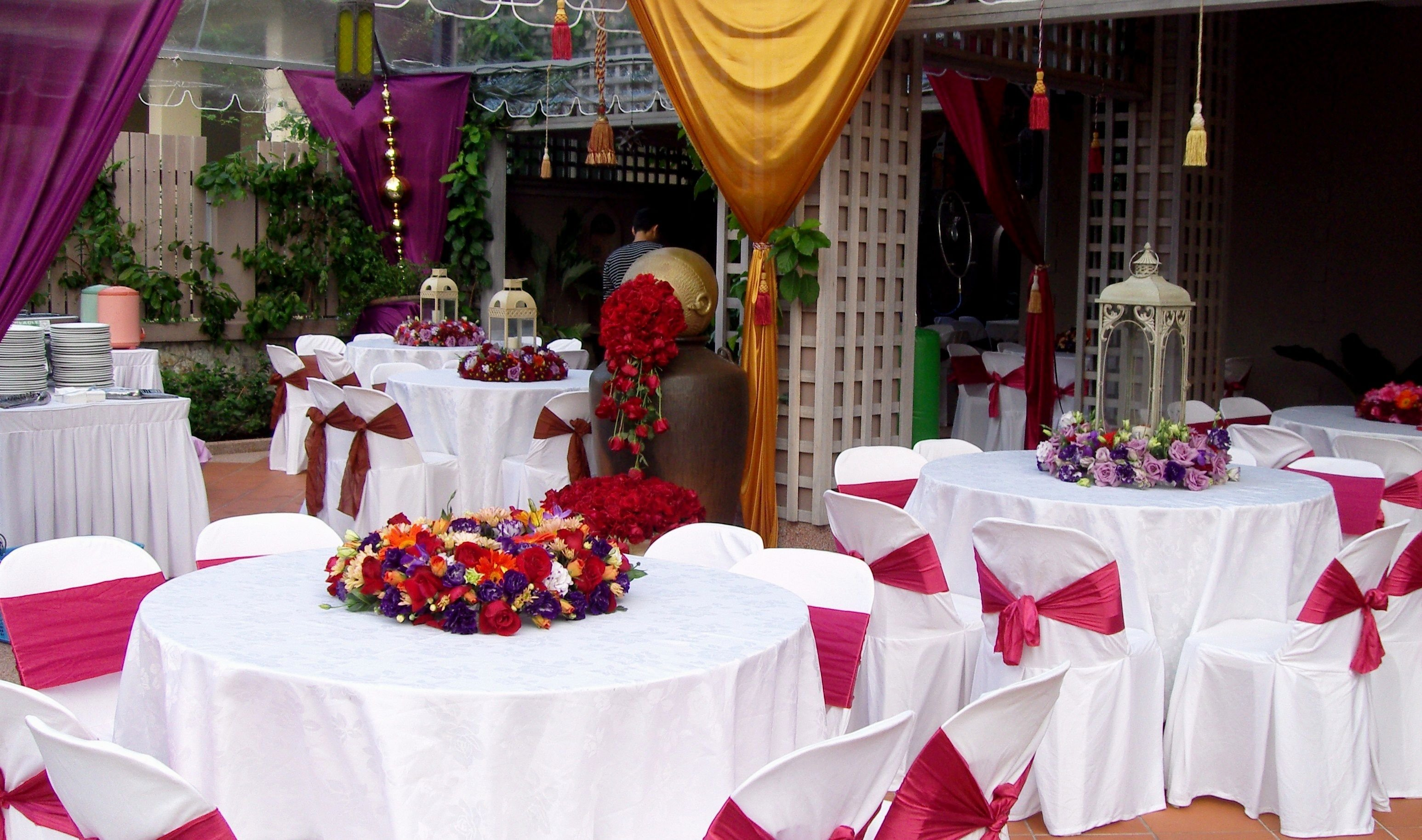 10 Fabulous 50Th Birthday Party Theme Ideas Decor For A 50th Decorating Of