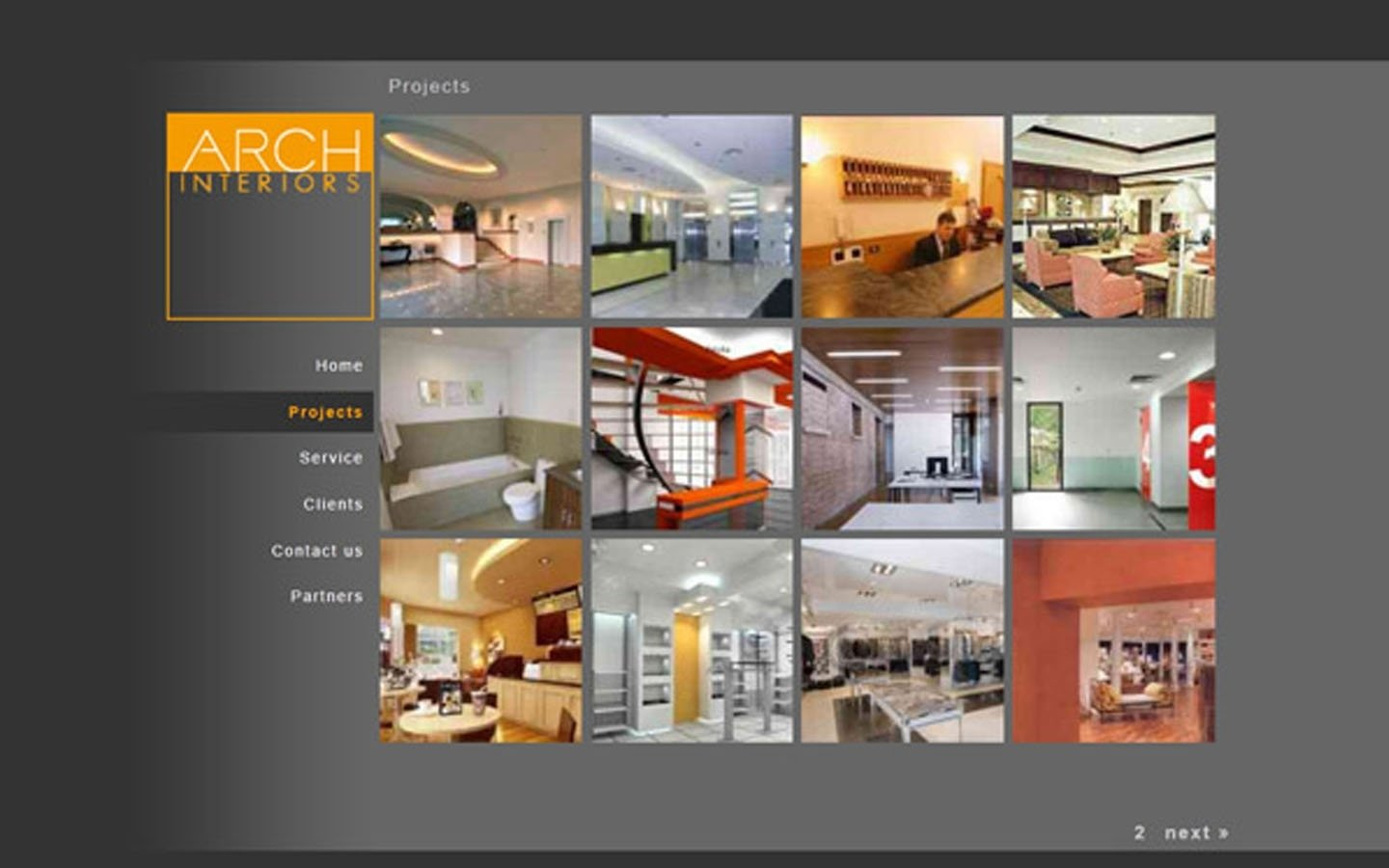 10 Most Recommended Good Ideas For A Website decor interior decorators websites good home design wonderful to 2020