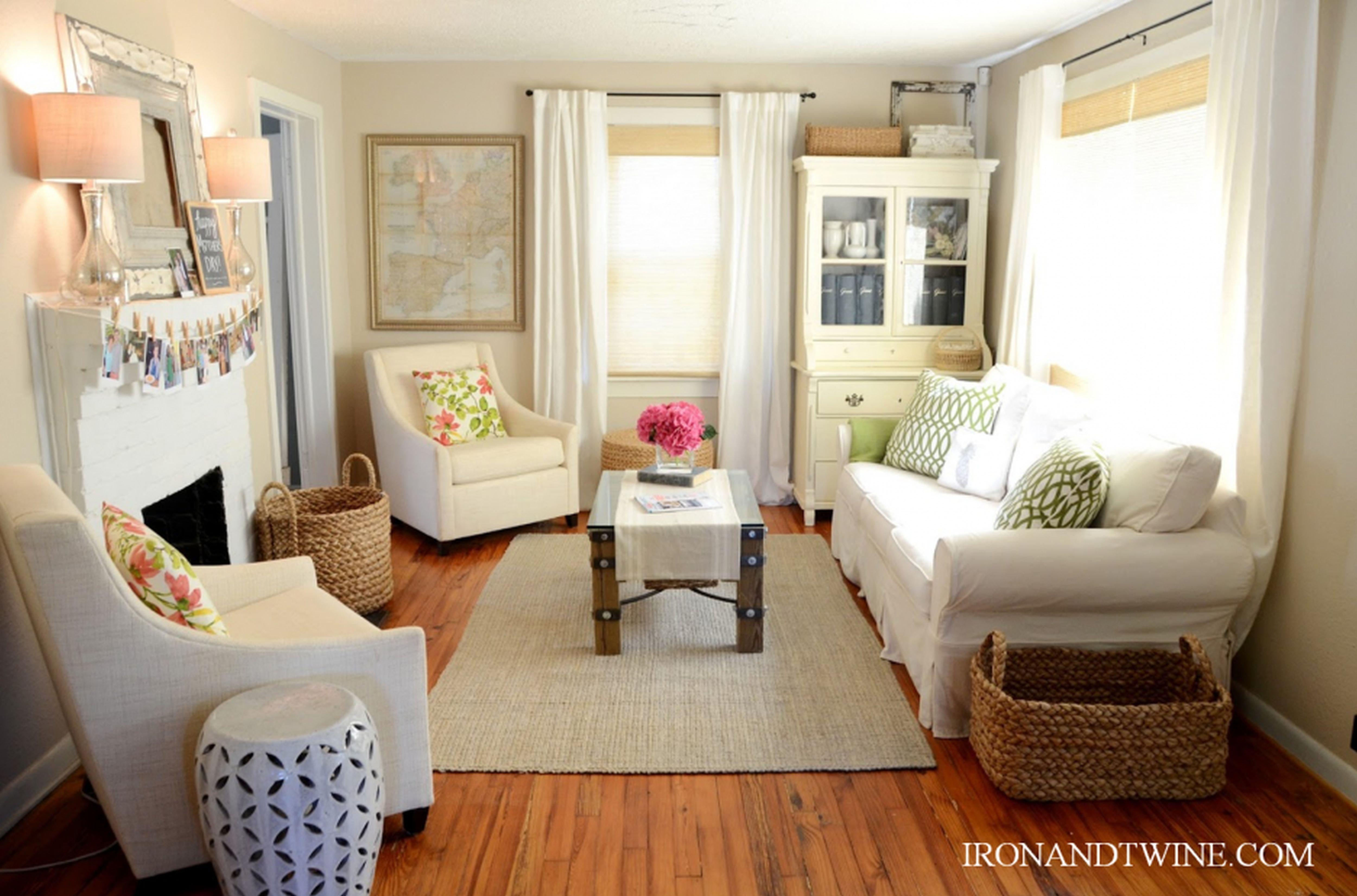 10 Nice Small Apartment Living Room Ideas decorate small apartment living room amusing apartment living room 2020