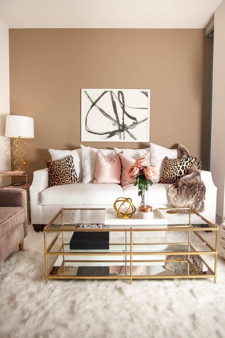 10 Stylish Living Room Decorating Ideas Pinterest decorated living rooms room decorating ideas pinterest small layouts 2021