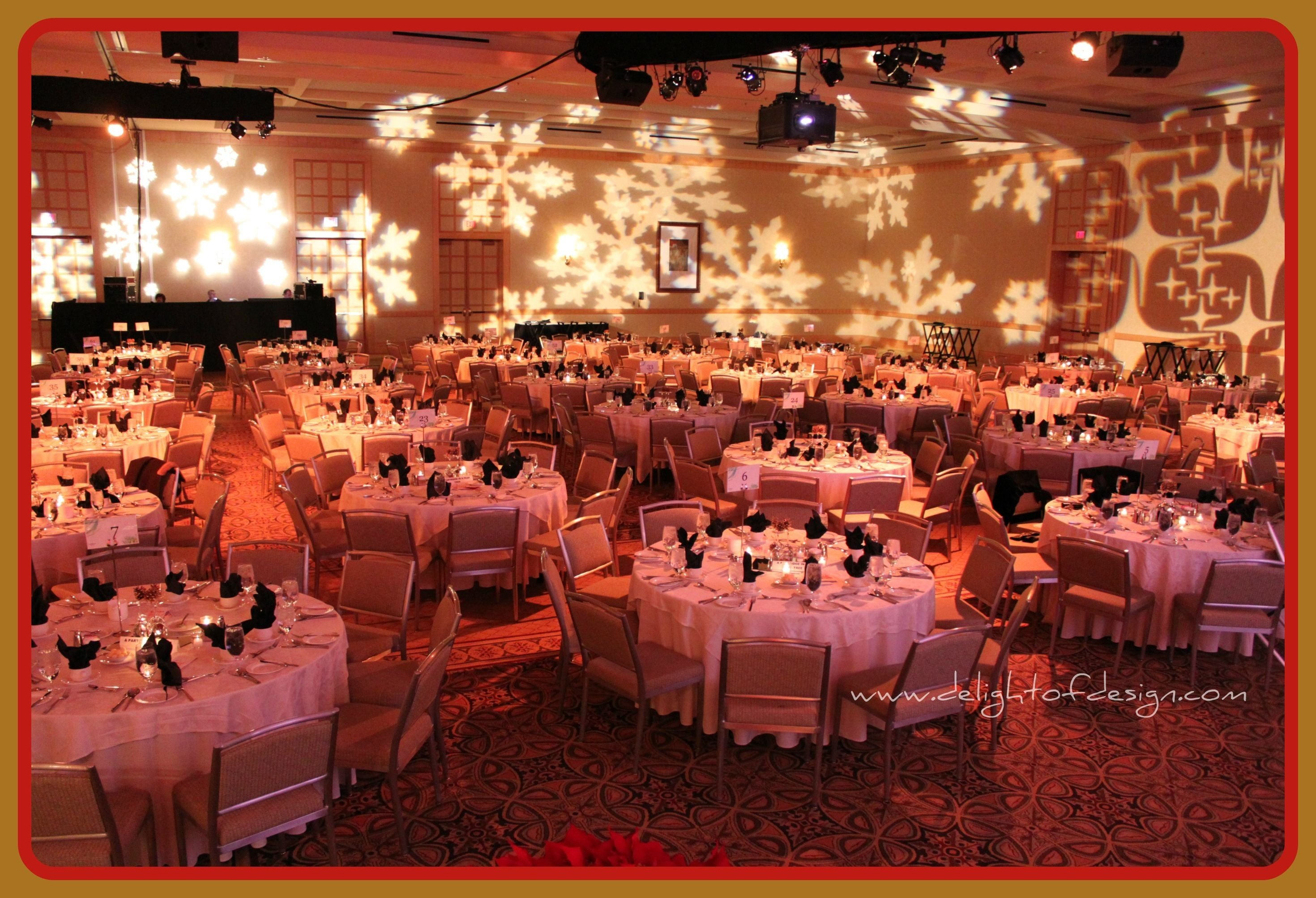 10 Fashionable Lds Ward Christmas Party Ideas decorating a church for christmas every year our church puts on a 2020