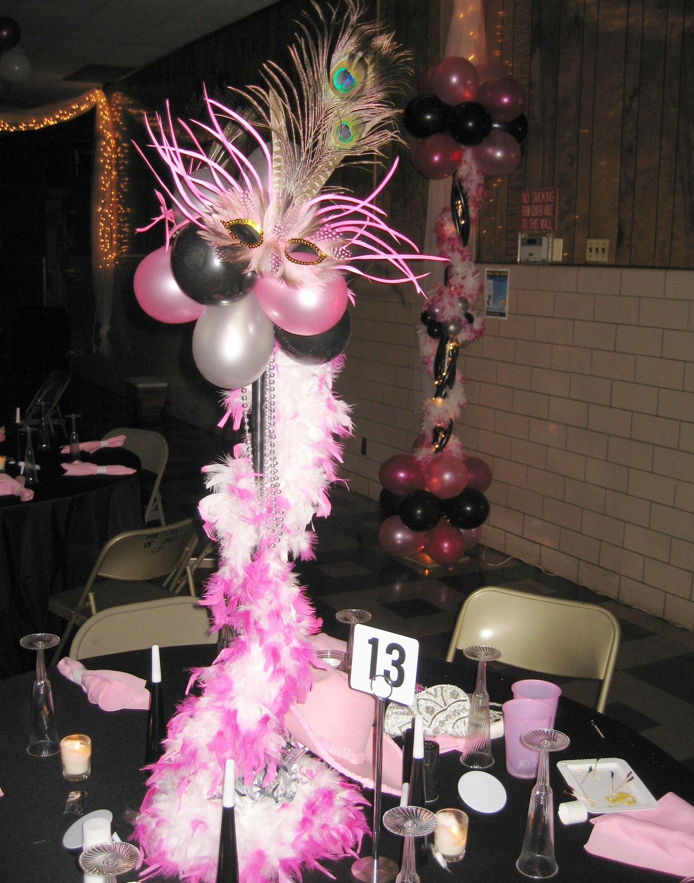 10 Stylish Masquerade Party Ideas For Adults decorating awesome ideas for new years eve wedding decorations 2020