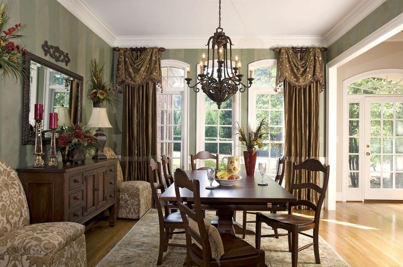 10 Unique Dining Room Window Treatment Ideas decorating black living room curtain ideas curtain shades ideas 2021