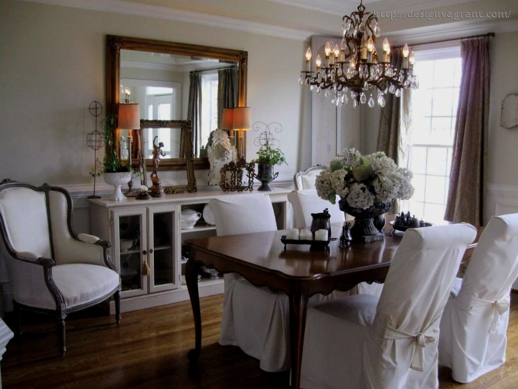 10 Fashionable Dining Room Decor Ideas Pictures decorating dining room createfullcircle
