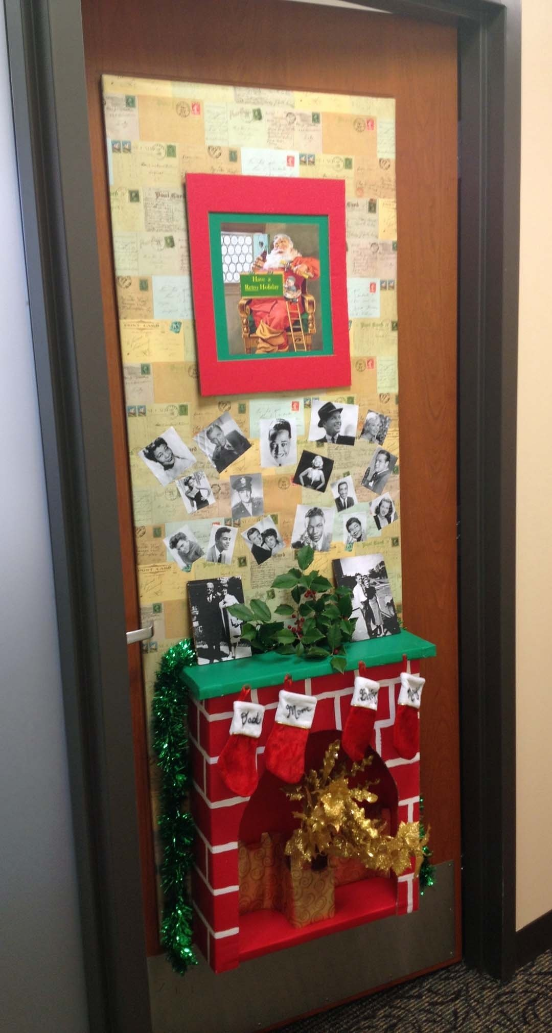 10 Most Recommended Christmas Door Decorating Contest Ideas decorating door decorating contest with xmas door decorations