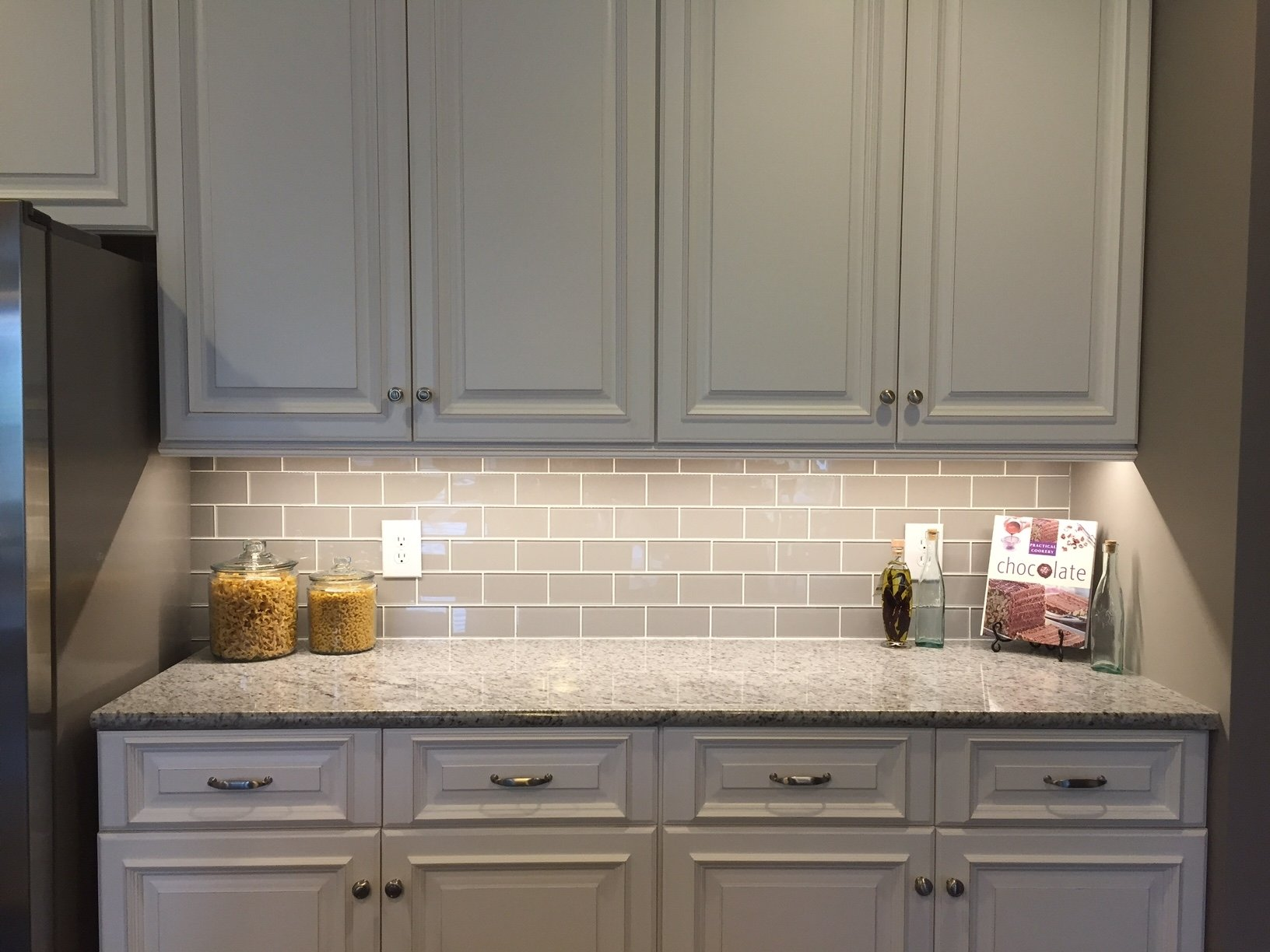 10 Pretty Ideas For Backsplash In Kitchen decorating glass kitchen backsplash ideas backsplash ideas for your 2021
