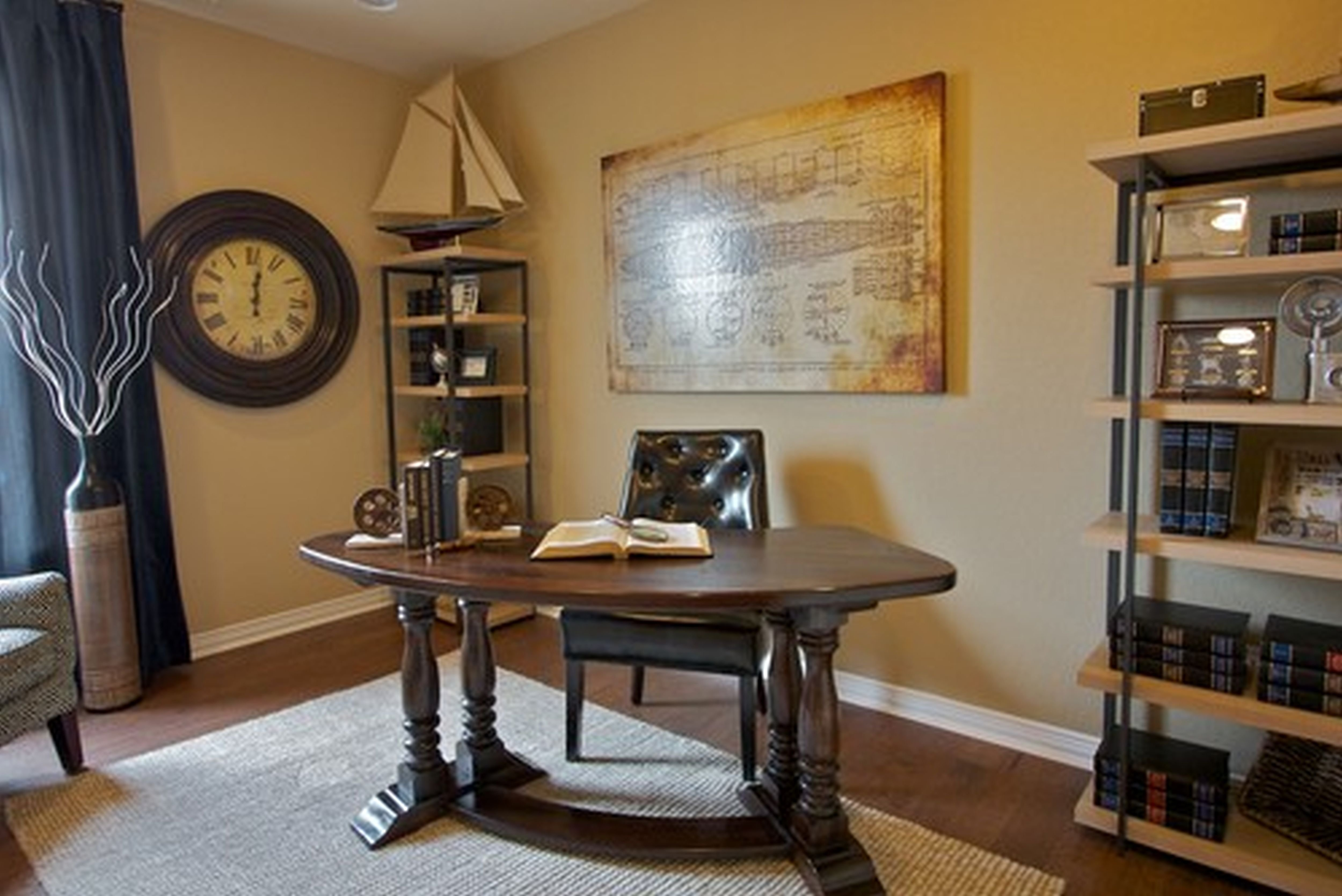 10 Best Decorating Ideas For Home Office decorating home office ideas pictures best of exciting victorian 2020