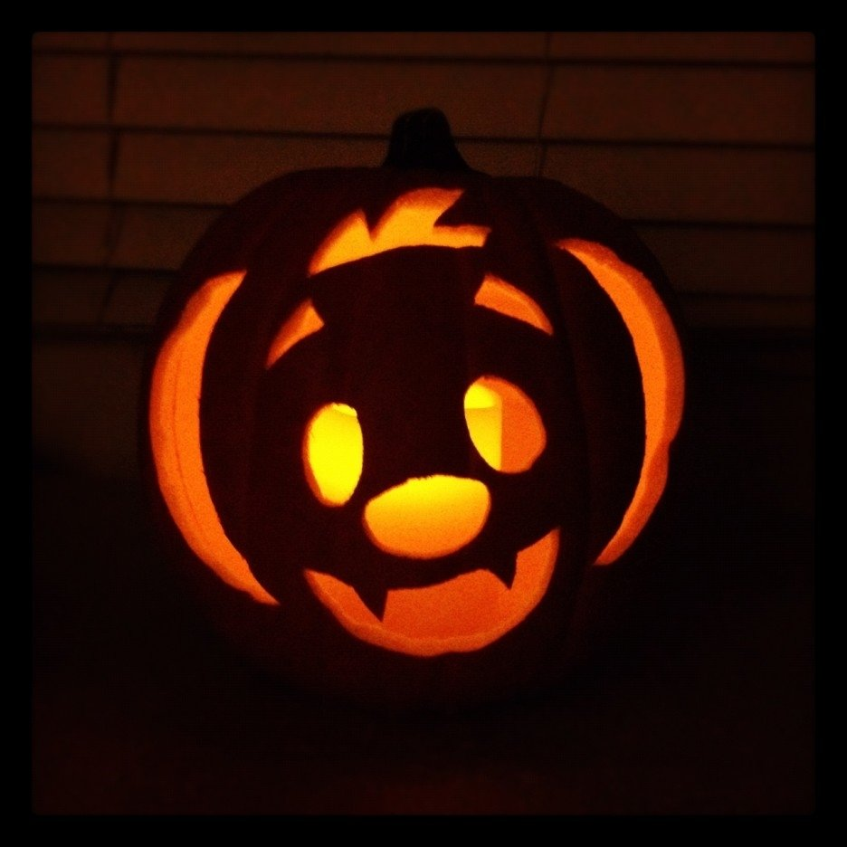 10 Famous Easy Pumpkin Carving Ideas Kids decorating ideas entrancing accessories for kid halloween design 2021