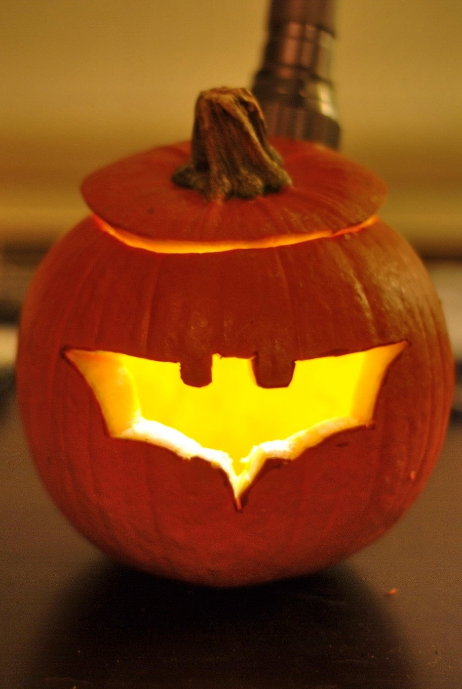 10 Famous Easy Pumpkin Carving Ideas Kids decorating ideas excellent picture of decorative lighted lantern 2021