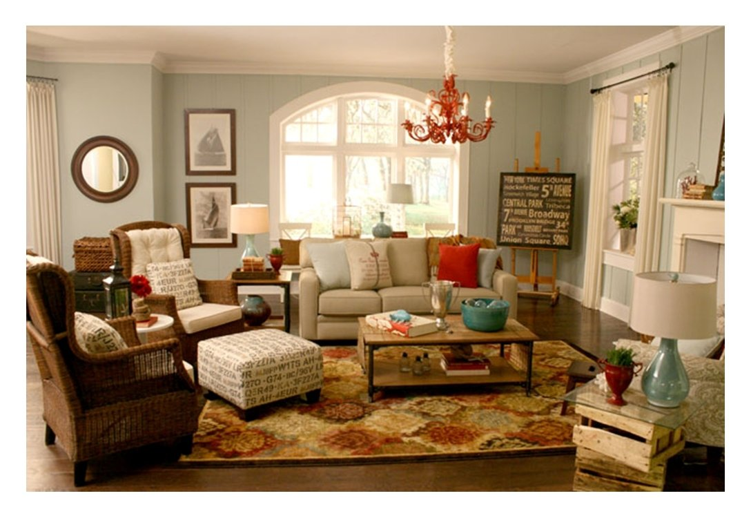 10 Cute Pinterest Decorating Ideas For Home decorating ideas for living rooms pinterest home design ideas 2020