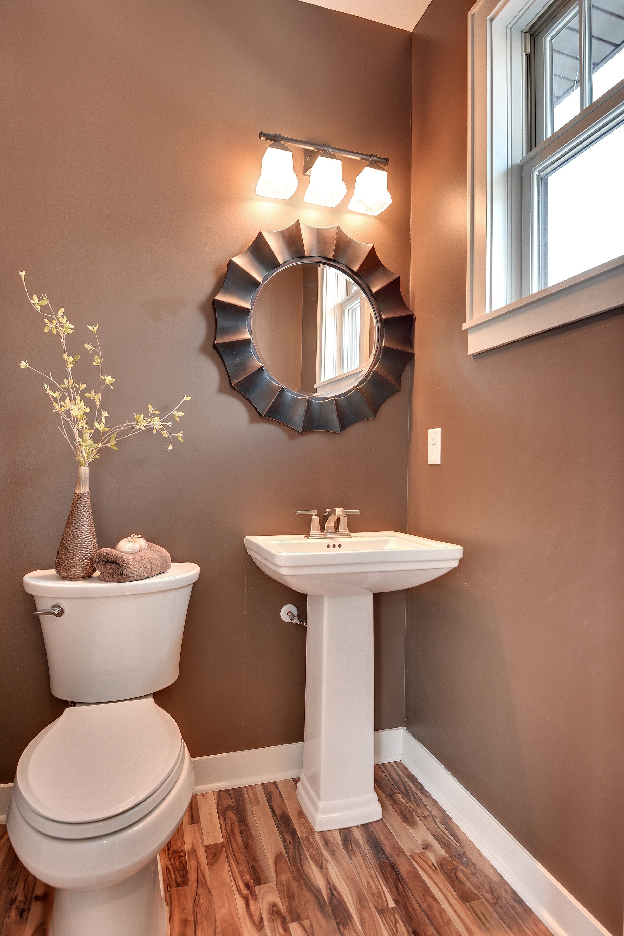 decorating ideas for small bathrooms in apartments | mediajoongdok