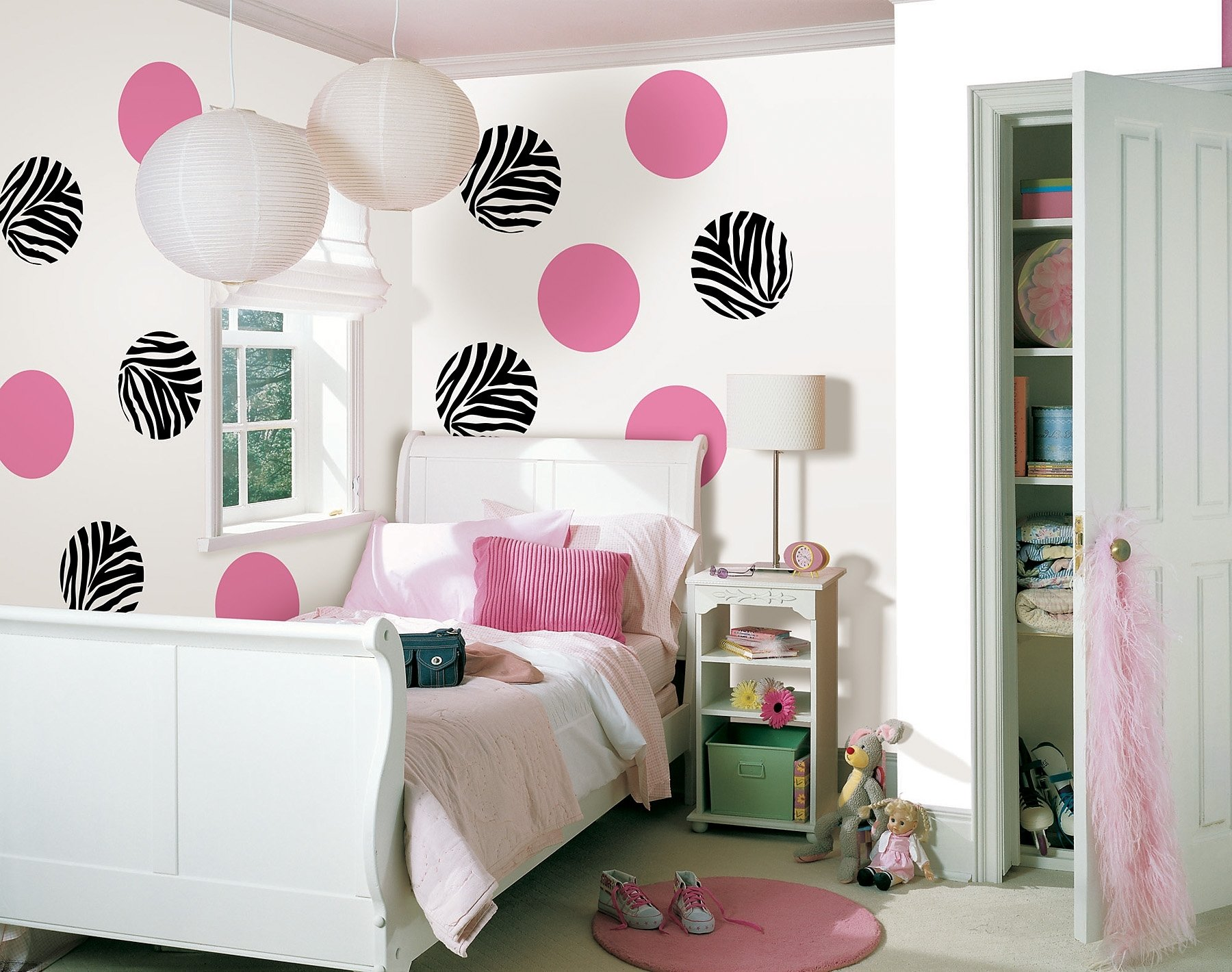 10 Cute Room Decorating Ideas For Teenage Girls Decorating Ideas For Teenage  Girls Room Teenage Girl