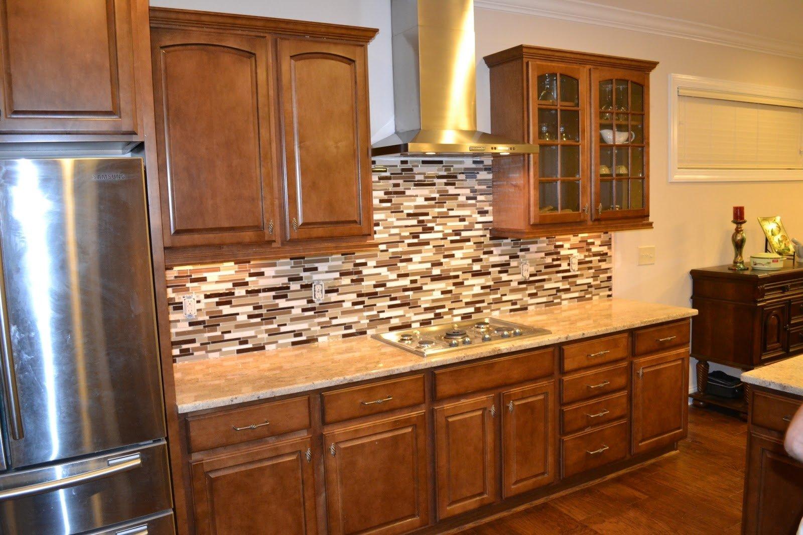 10 Best Kitchen Ideas With Oak Cabinets decorating ideas kitchens oak cabinets colors with oak cabinets 2020