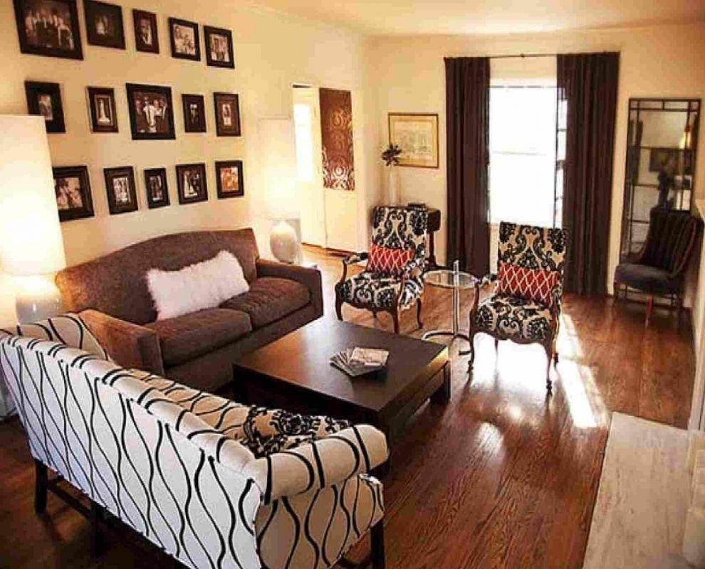 10 Elegant Living Room Furniture Decorating Ideas decorating ideas living room furniture arrangement custom decor