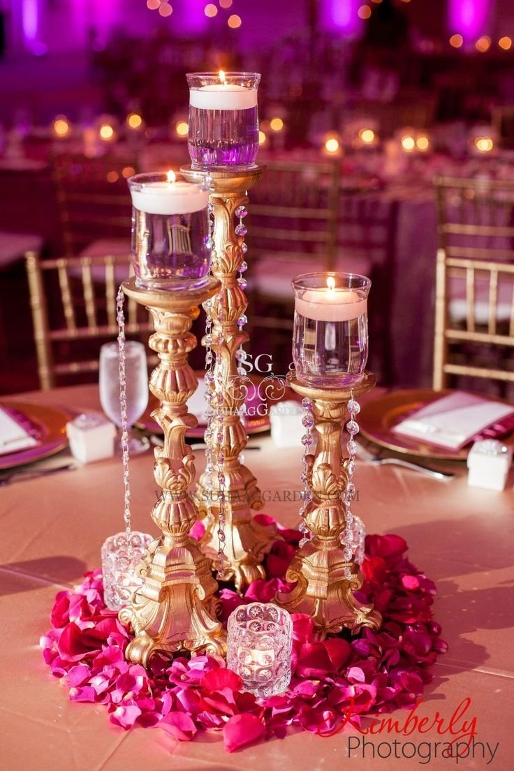 10 Pretty Romantic Ideas For New Years Eve decorating interesting new years eve wedding decorations with 1 2021