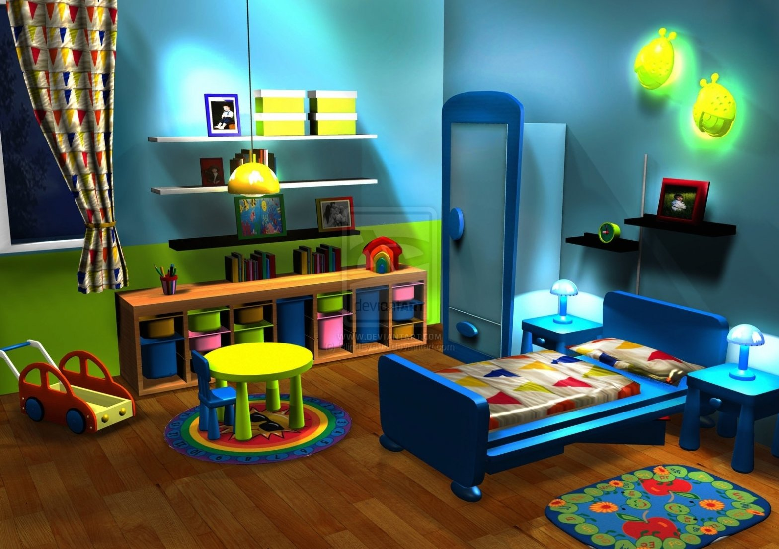 10 Nice Toddler Boy Room Decorating Ideas decorating toddler boy room decor home design diy decorate ideas 2020