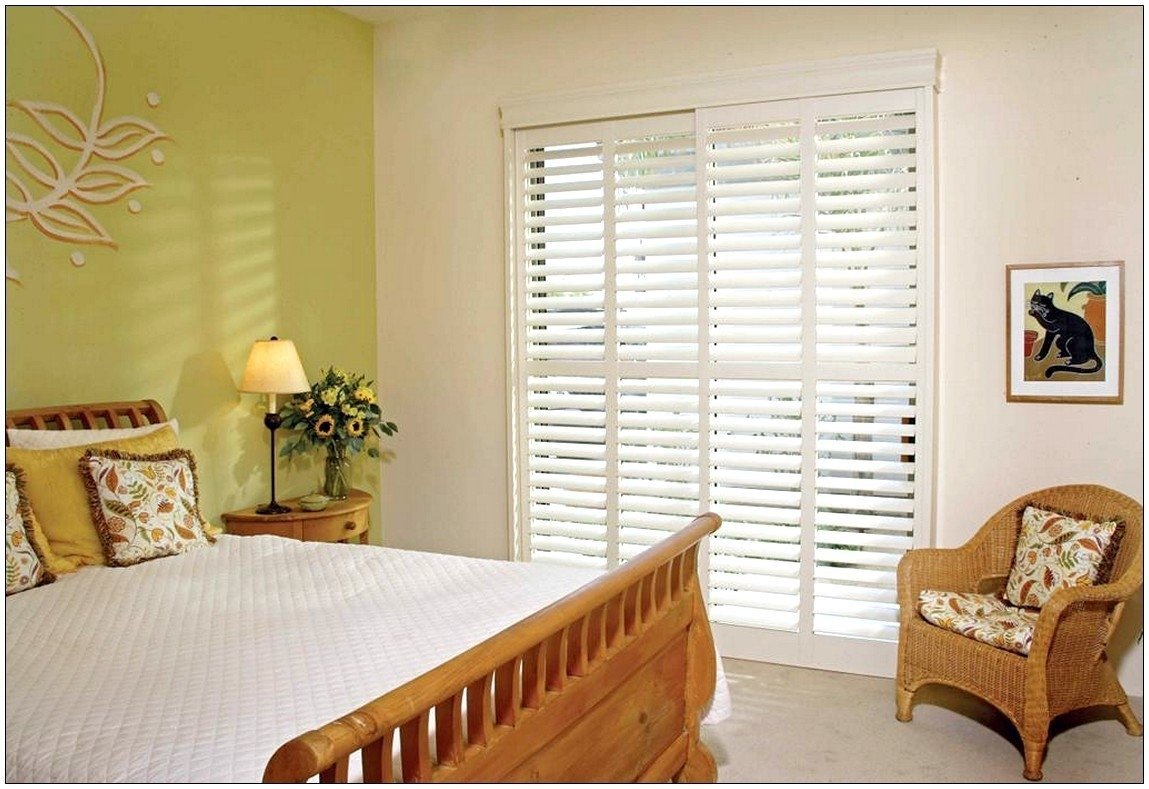 10 Most Popular Drapes For Sliding Glass Doors Ideas