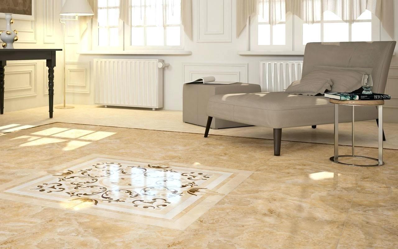 10 Unique Flooring Ideas For Family Room decoration family room flooring ideas 2020