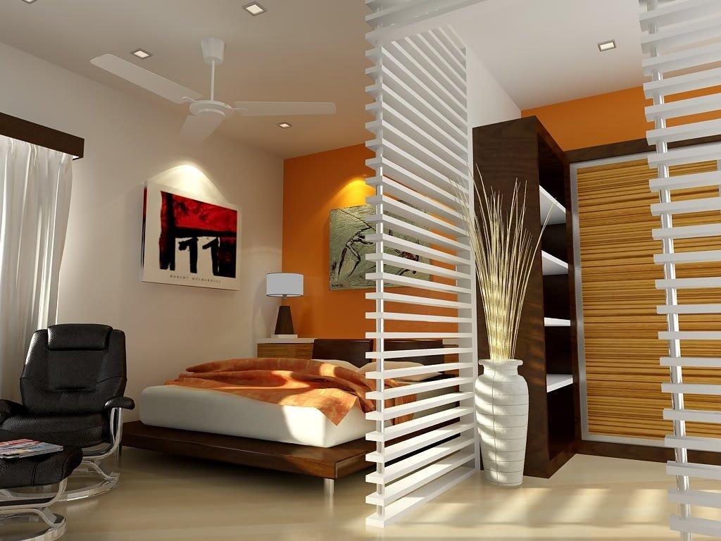 10 Gorgeous Interior Design Ideas For Small Spaces decoration for small house home interior decorating ideas fresh