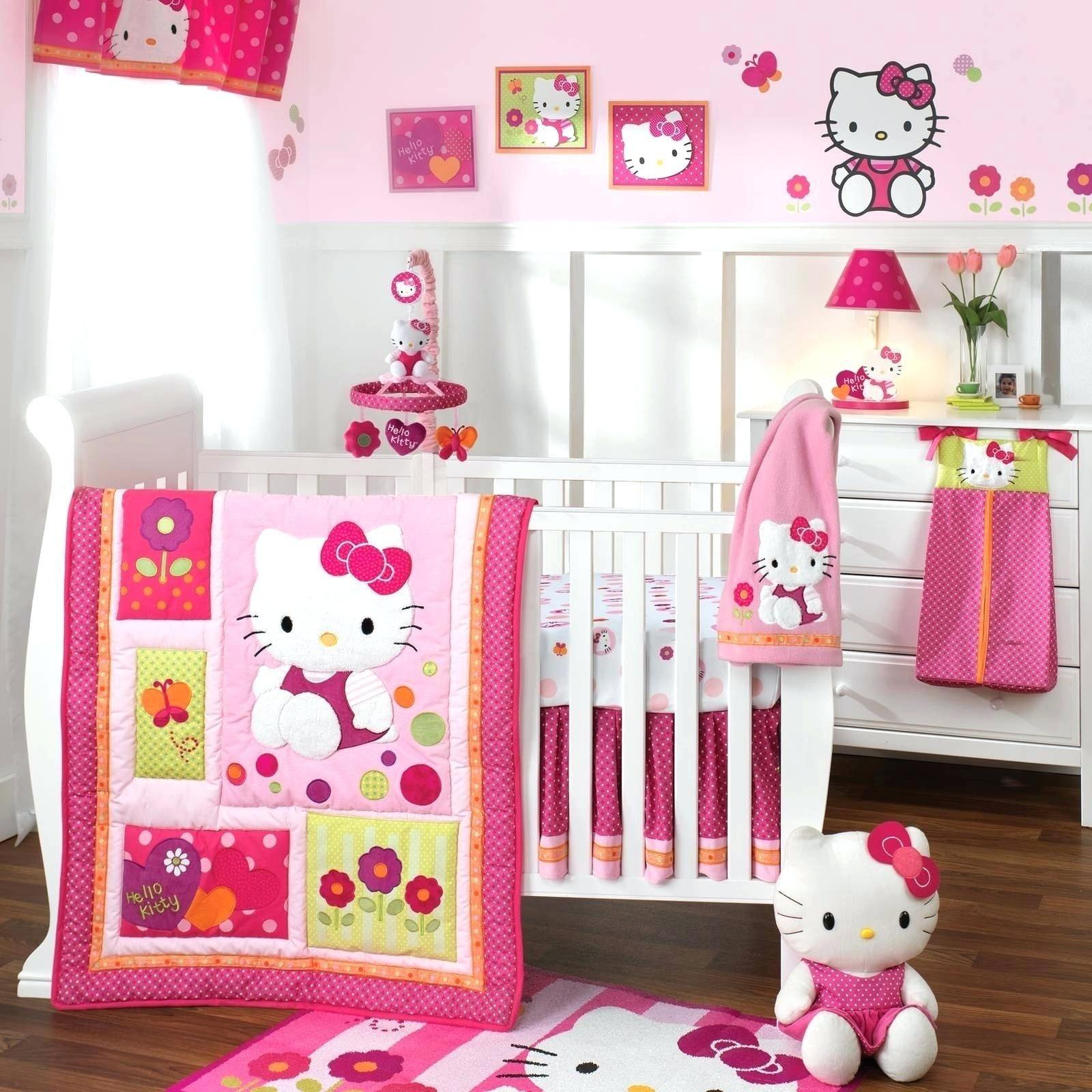 10 Perfect Little Girls Room Decor Ideas decoration little girl room decor ideas 2020