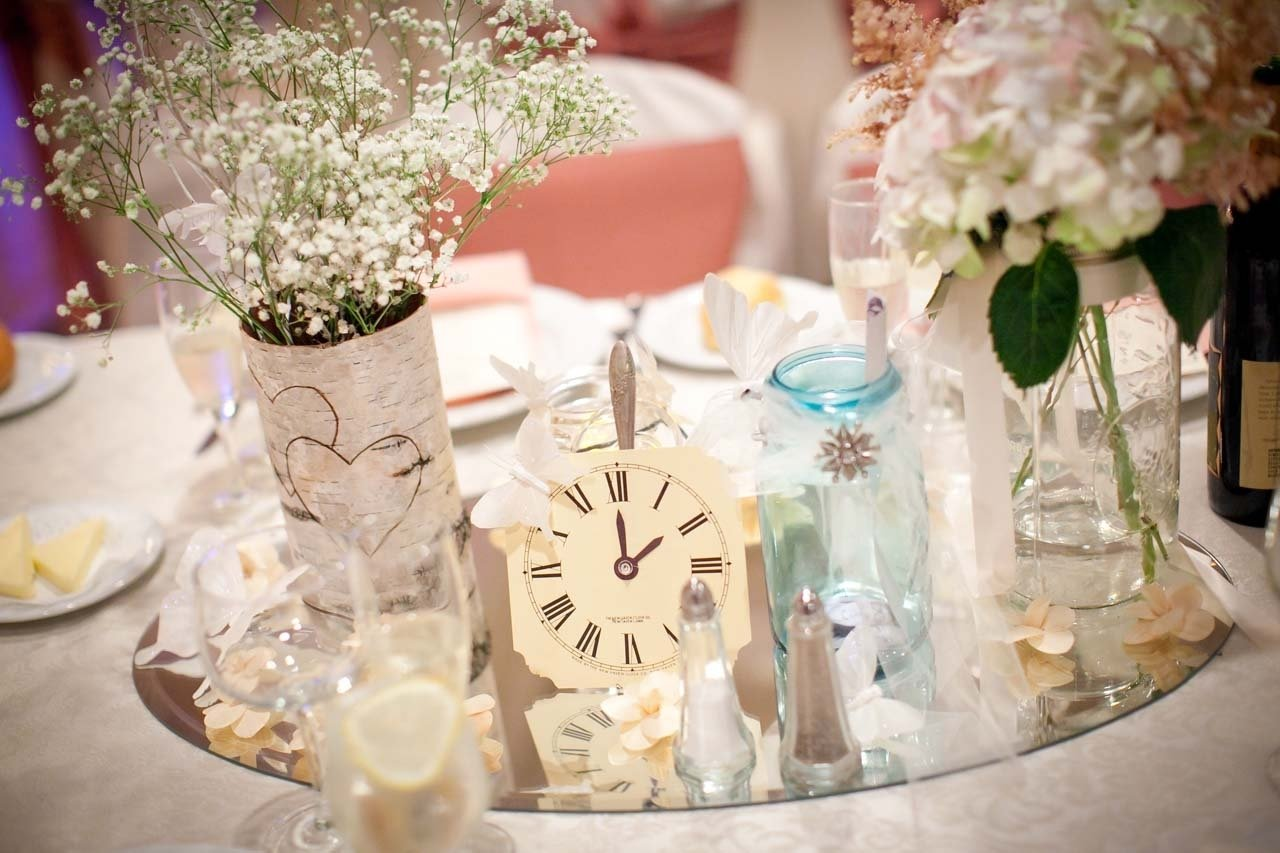 10 awesome do it yourself wedding ideas 10 awesome do it yourself wedding ideas decoration with diy wedding decoration ideas all about wedding solutioingenieria Images