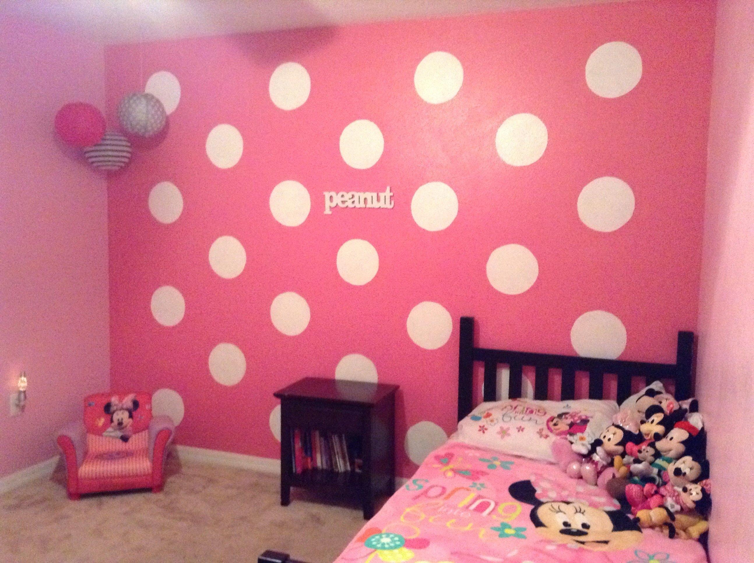 10 Stylish Minnie Mouse Room Decor Ideas decorations minnie mouse room decor with mickey bedroom set pink 2020