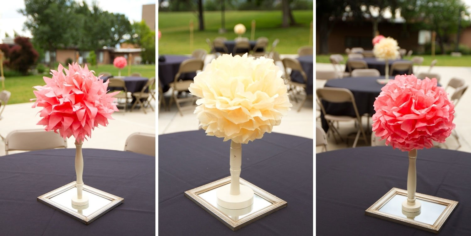 decorations new ideas cheap wedding s for tables with table on