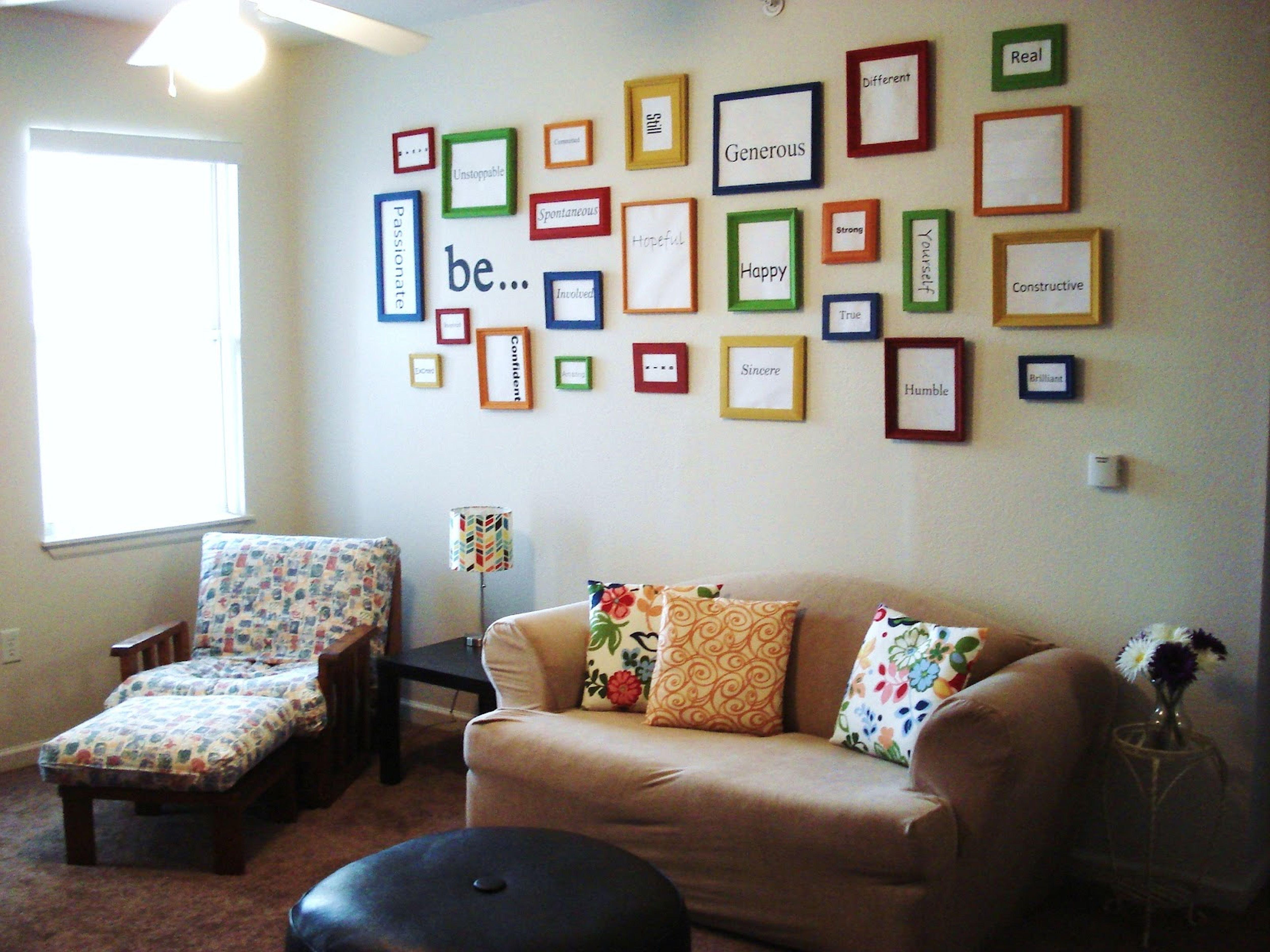 10 Most Popular Diy Decorating Ideas For Apartments decorations p scenic bedroom decorating ideas diy loversiq 2020