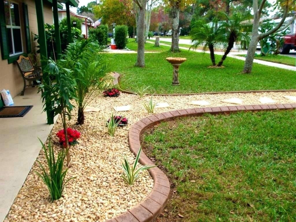 10 Ideal Backyard Decorating Ideas On A Budget decorations small outdoor patio decor ideas small backyard 2020