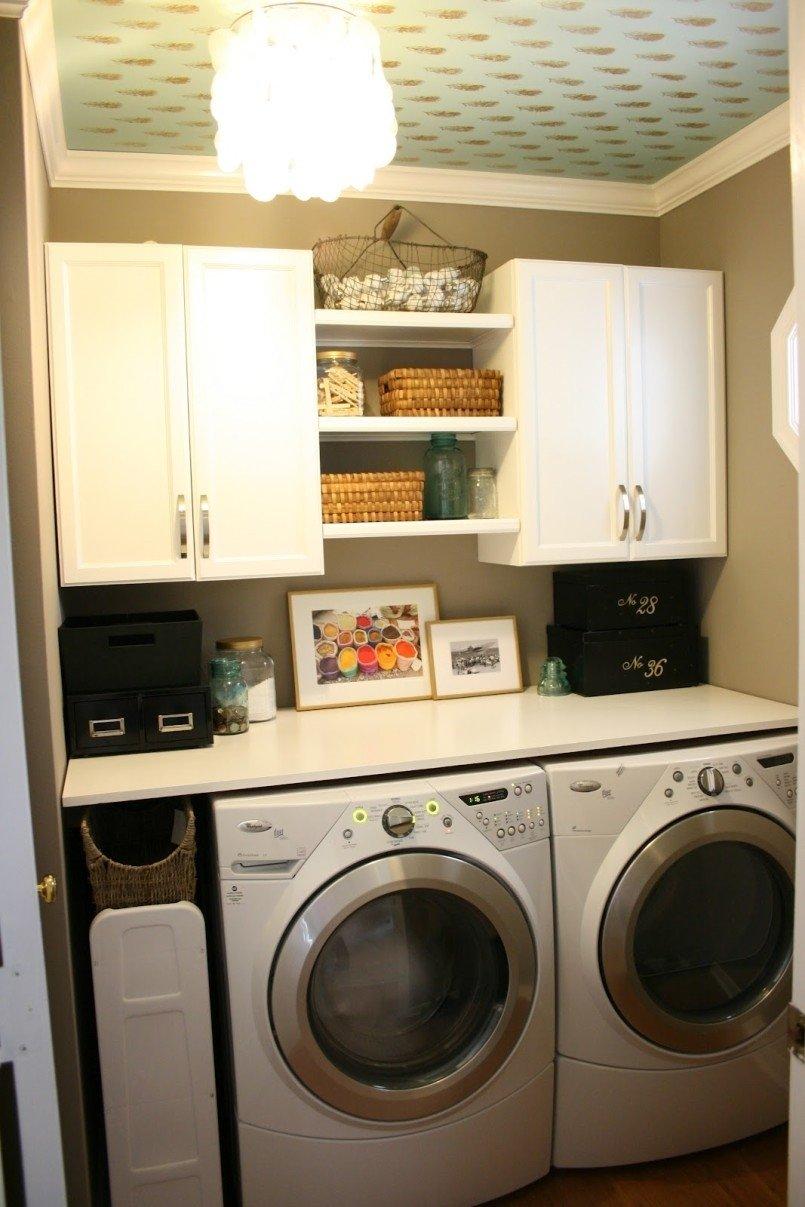 10 Great Small Laundry Room Storage Ideas decorative small laundry room storage 36 ideas gacariyalur 2021