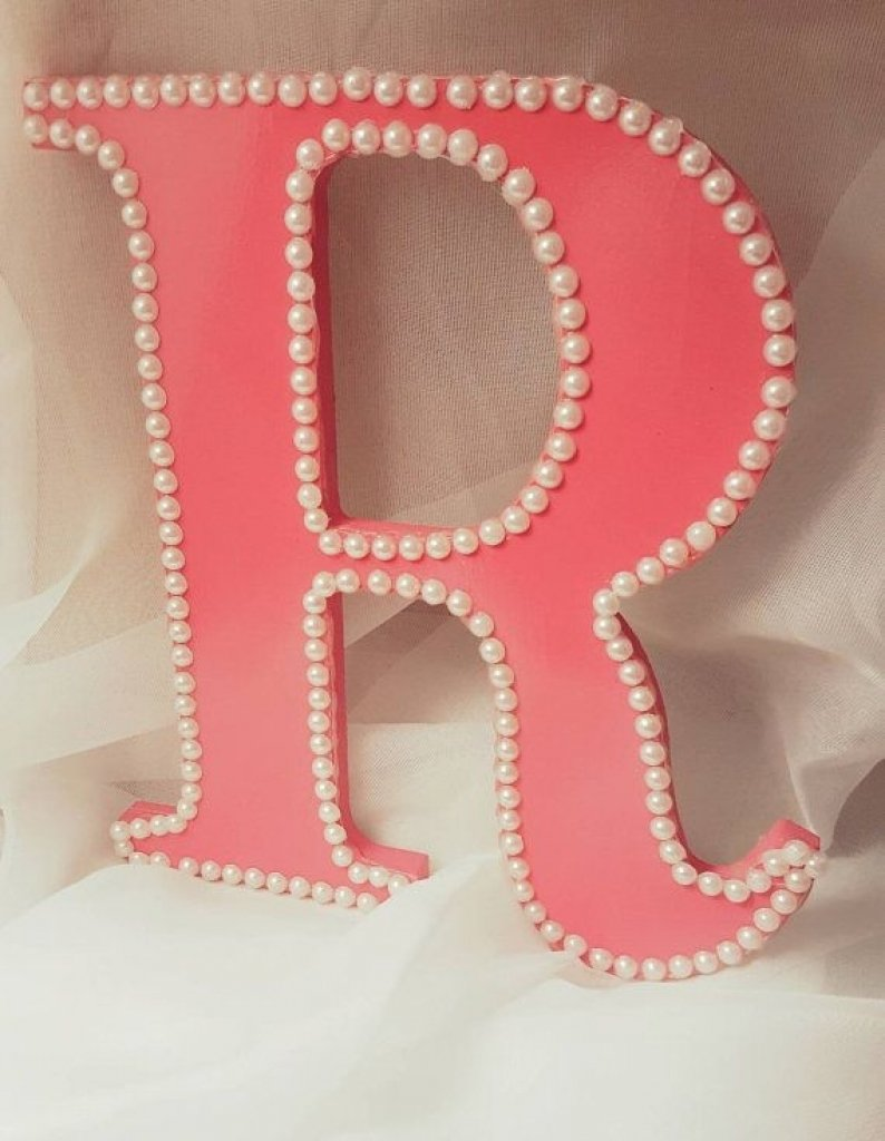 10 Fashionable Ideas For Decorating Wooden Letters decorative wooden letters for walls 25 unique decorating wooden 2020