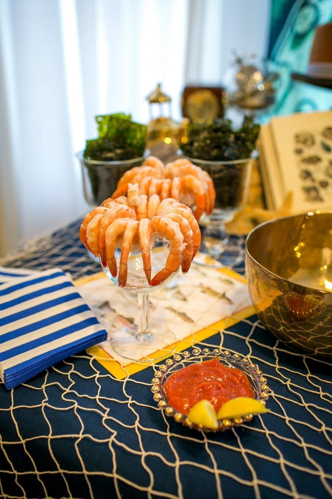 10 Beautiful Under The Sea Food Ideas delicious reads food ideas for 20000 leagues under the sea by 2021