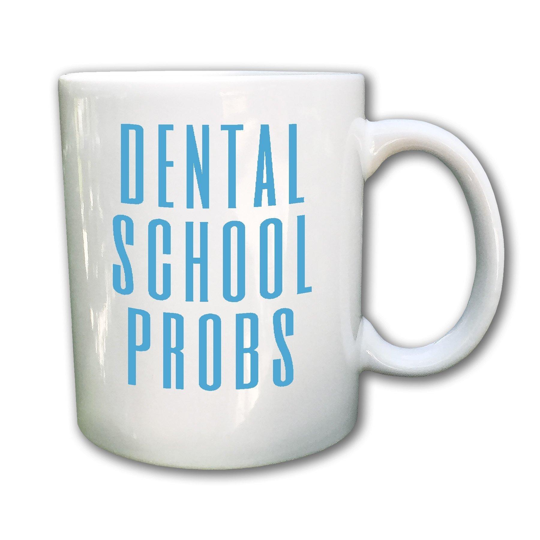 10 Nice White Coat Ceremony Gift Ideas dental school gift ideas for dental student white coat ceremony 2020