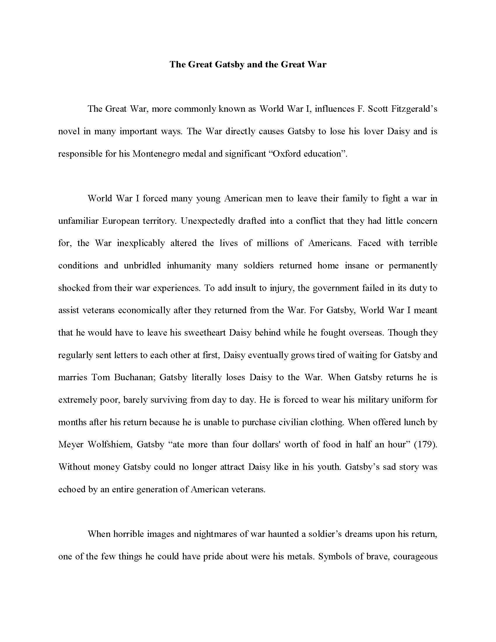 10 Awesome High School Research Paper Ideas descriptive essay topic ideas descriptive essay topics for college 2020