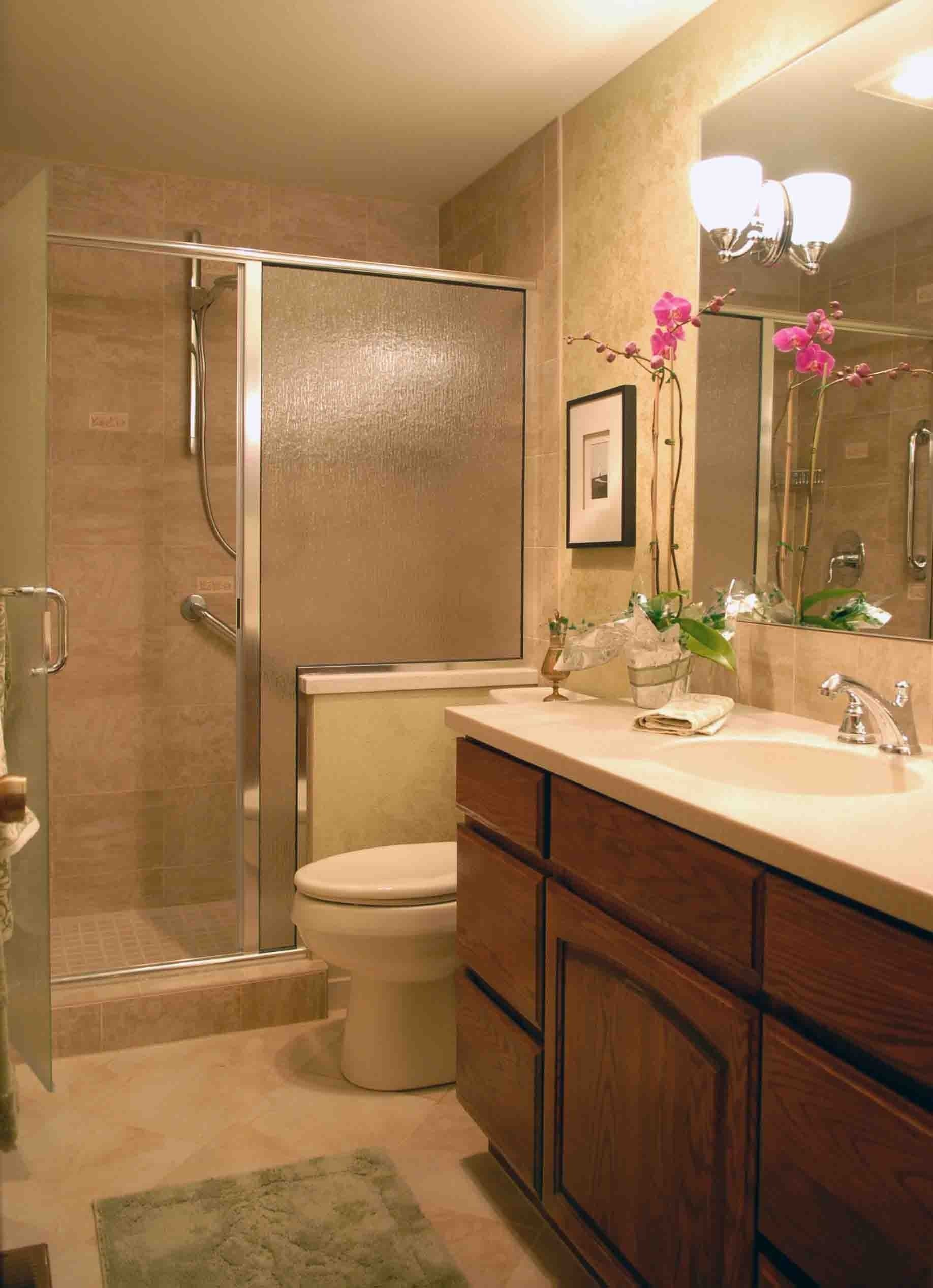 design bathrooms small space inspirational bathroom design marvelous