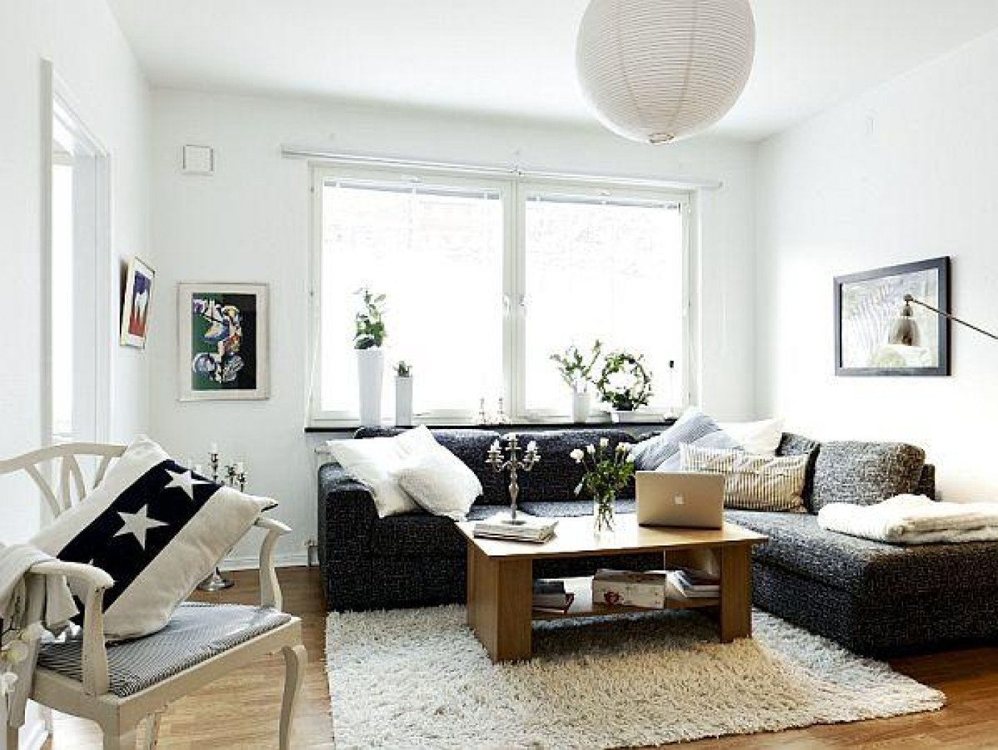 10 Best Living Room Ideas For Small Apartment design for small studio apartment small space living apartment home 2020