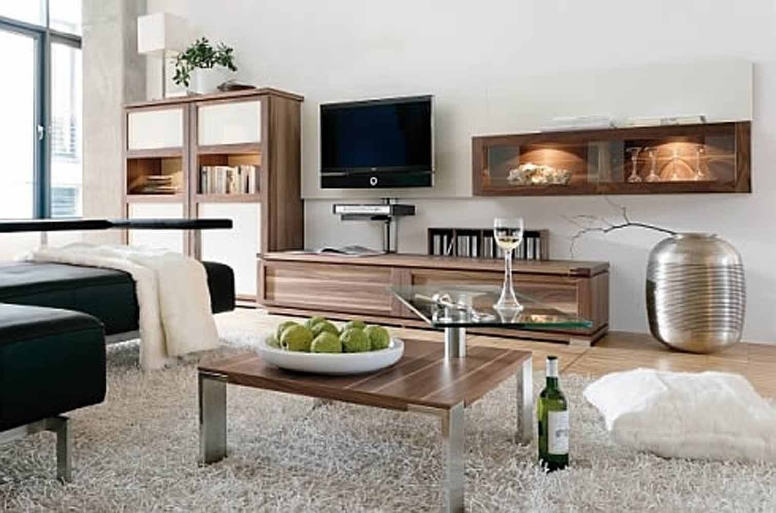 10 Perfect Furniture Ideas For Living Room design living room furniture prepossessing decor unique how to place 2020