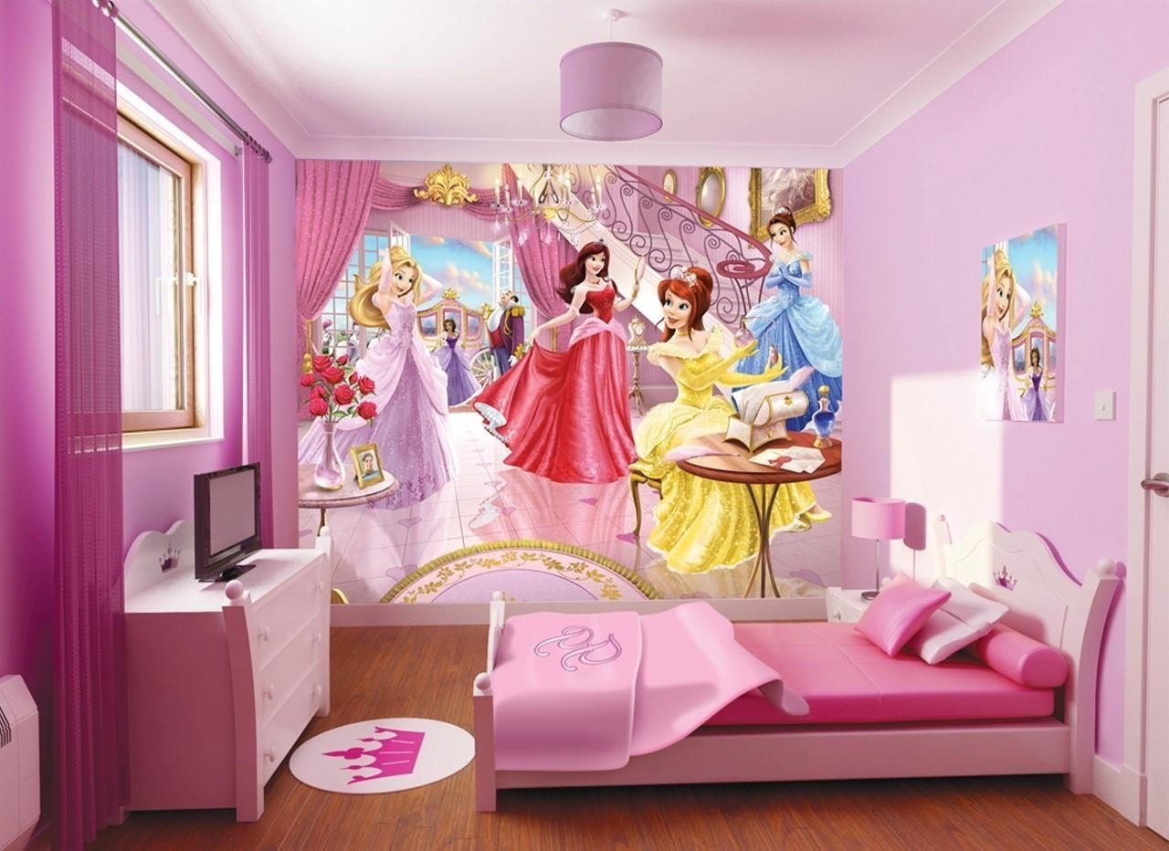10 Lovely Pink And Purple Room Ideas design of purple girl bedroom ideas pertaining to interior design 2020