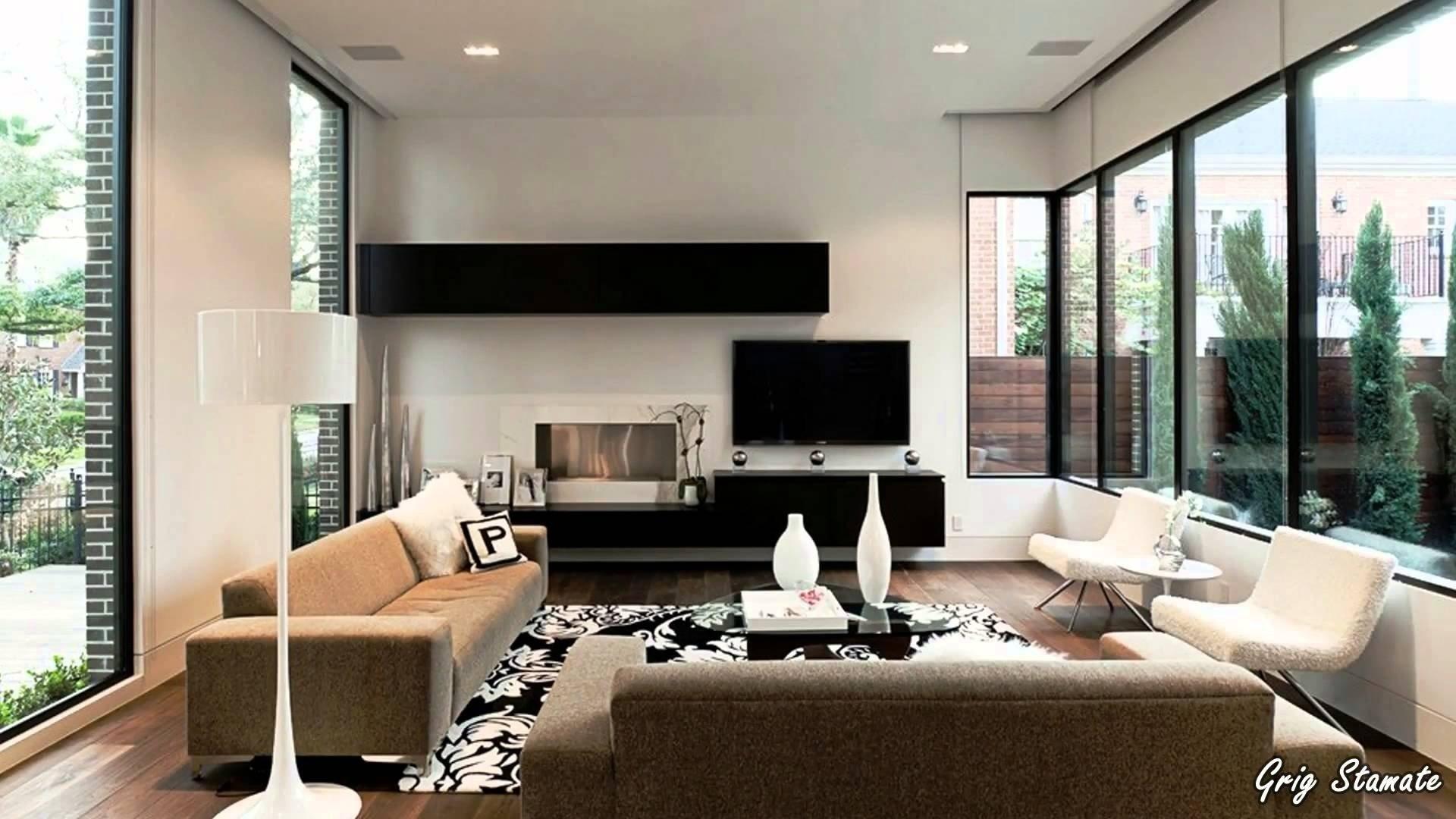 10 Cute Contemporary Living Room Furniture Ideas designer living room tables modern contemporary living room