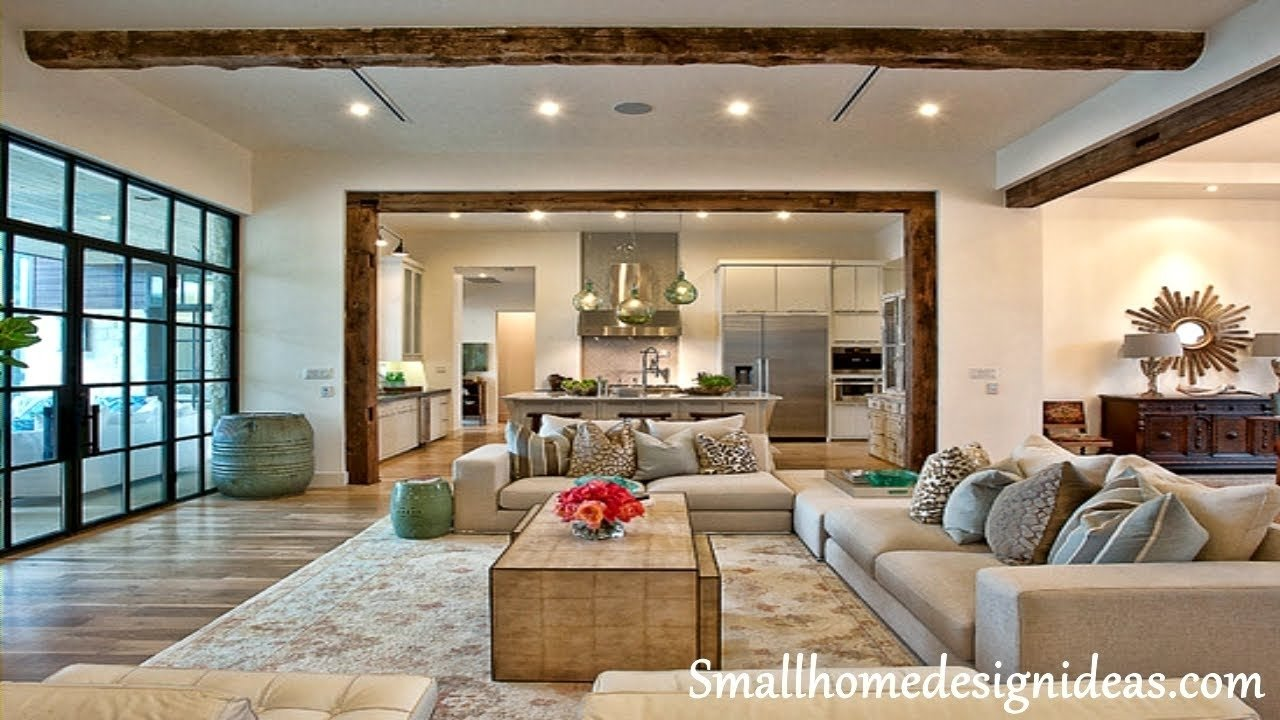 10 Most Recommended Living Room Interior Decorating Ideas designing a living room stunning 51 best living room ideas stylish 2020