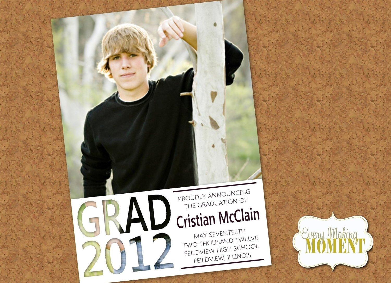 designs : exquisite high school graduation invitation wording