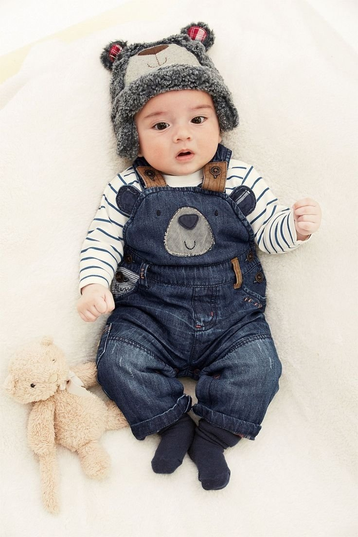 10 Cute Cute Baby Boy Picture Ideas desktop ideas about cute baby boy outfits on hd of computer full 2020