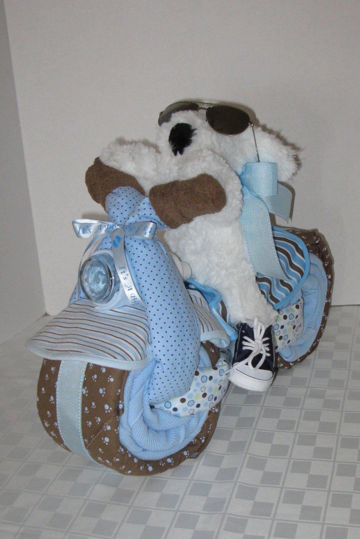10 Pretty Diaper Ideas For Baby Shower diaper ideas for baby shower omega center ideas for baby 2020
