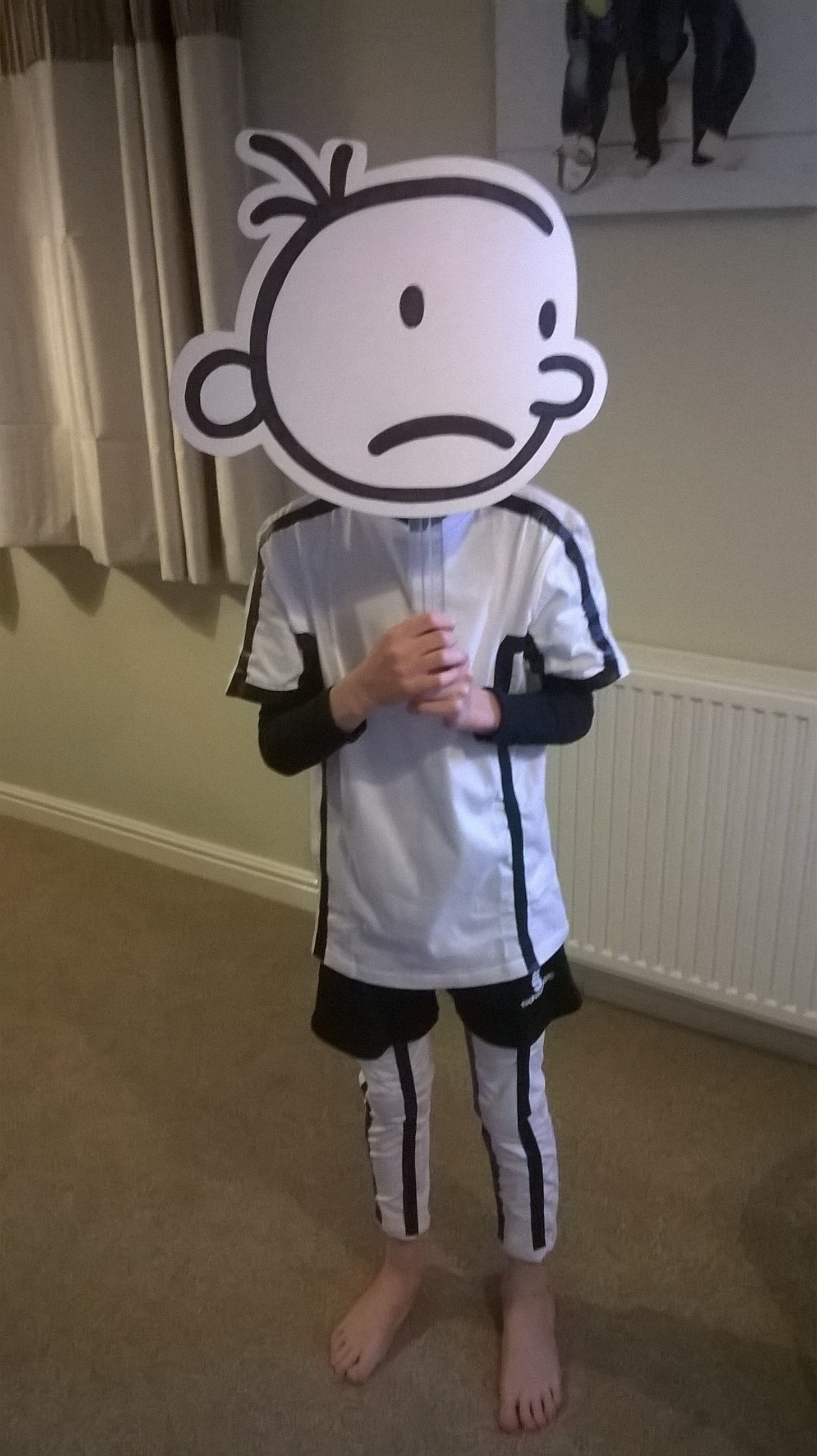 diary of a wimpy kid | costumes | pinterest | wimpy, costumes and